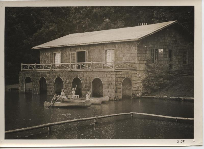 1930s-mcleod-and-lake-w800-h600